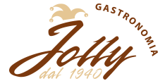 Gastronomia Jolly