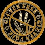 gluten_free_logo Ristorante Cefalu