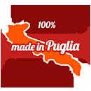 madeinpuglia2-ok